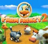 Jogos de Cuidar de Fazenda
