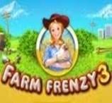 Jogos de Fazenda 3D