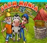 Jogos de Mini Fazenda