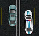 Jogos de Carros de Tiro