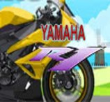 Fix my Bike Yamaha R1