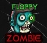 Floppy Zombie