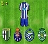 Footballogo