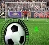 Freekick Footbal