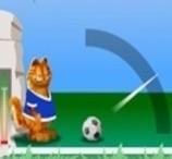 Jogos do Garfield