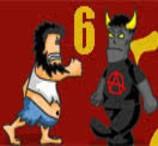 Hobo 6 - HELL
