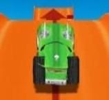 Hot Wheels Track Attack