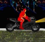 Iron Man Bike Challenge