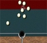 Kill Billiard