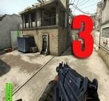 Killing Team 3