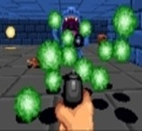 Lab - 3D Shooter