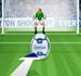 Legends Penalty Challenge