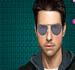 Maquie o Tom Cruise
