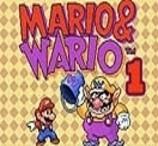 Mario e Wario