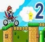 Jogos de Moto do Mario