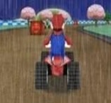 Jogos de Mario 3D