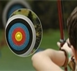 Max Arrow Archery