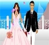 Meu Plano de Casamento