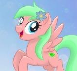 MLP - The Movie: Pony Maker