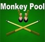 Monkey Pool