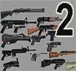 Monte Sua Arma Especial 2