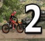 Jogos de Motocross 3D