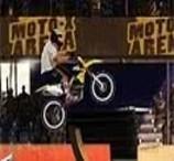 Moto-X Arena
