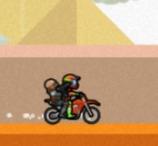Motor Hero Online