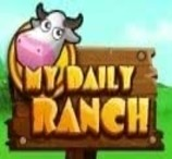 My Daily Ranch