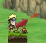 Naruto Shuriken Training – playxn.com