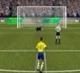 Neymar Can Play!