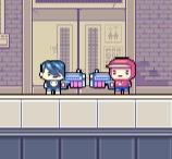 Jogos de Tiro Multiplayer