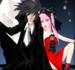O Casamento dos Vampiros