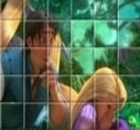 O Dilema da Rapunzel