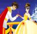 O Encontro da Princesa