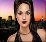 O Encontro de Mila Kunis