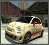 O Fiat é um Carro Bem Legal