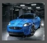 O Jaguar é um Carro Bem Legal