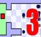 O Jogo Mais Difícil do Mundo 3
