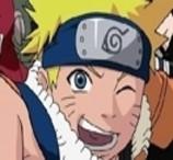 O Quebra-Cabeça do Naruto