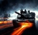 O Quebra-Cabeças do Tanque Militar