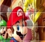 Jogos Difíceis do Mario