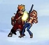 Jogos de One Piece