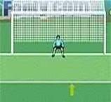 Penalty Fever Brasil