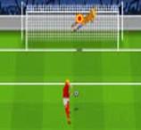 Penalty Shootout: Euro 2016