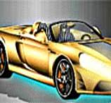 Pimp my Porsche 2