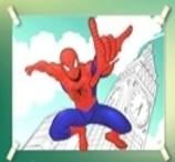 Jogos de Homem Aranha