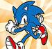 Pinte Sonic