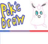 Jogos de Pintar Pokémon