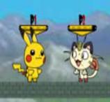 Jogos de Batalha Pokémon